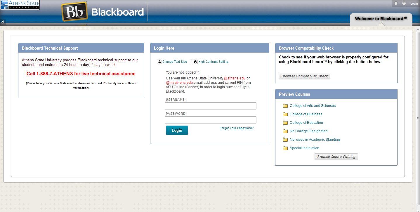 ccbcmd-bb.blackboard.com