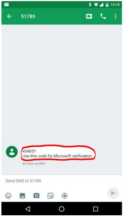 How to change Your Password In Office 365  – Athens State